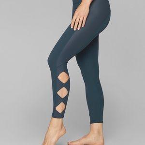 Athleta Pants - Nwt Athleta Cobra Tight/Leggings